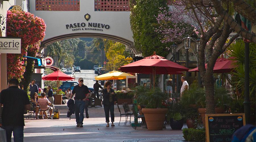 paseo-nuevo-shopping-parkwebsite10